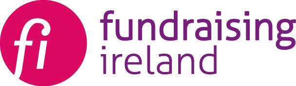What has Fundraising Ireland ever done for you?