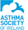 asthma_society_logo