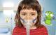 girl mask asthma society