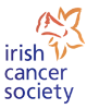 irish_cancer_society_logo