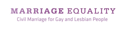 marriage_equality_logo