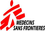 medecins_sans_frontieres_logo