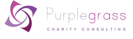 Purplegrass Charity Consulting