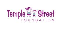 temple_street_logo